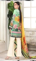 coronation-nouveau-luxury-lawn-collection-2018-7
