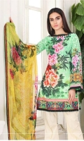 coronation-nouveau-luxury-lawn-collection-2018-8