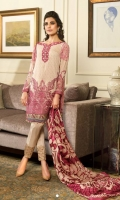 crescent-luxury-collection-for-2015-16