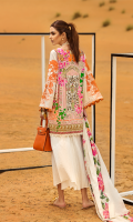 crimson-spring-summer-lawn-collection-2018-14