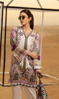 crimson-spring-summer-lawn-collection-2018-22