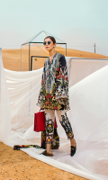 crimson-spring-summer-lawn-collection-2018-27