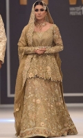 deepak-perwani-bridal-collection-2018-25