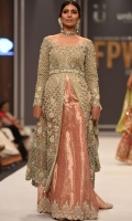 deepak-perwani-bridal-collection-2018-26
