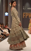 deepak-perwani-bridal-collection-2018-27