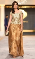 deepak-perwani-formal-collection-2019-8