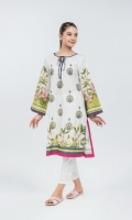 dhanak-casual-pret-collection-2019-5