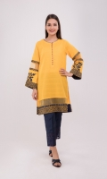 dhanak-casual-pret-collection-2019-15