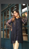 dhanak-exclusive-pret-collection-2018-12