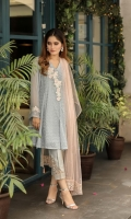 dhanak-exclusive-pret-collection-2018-13
