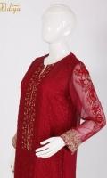diya-embroidered-kurti-collection-2017-1