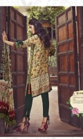 edenrobe-embroidered-winter-collection-2017-11
