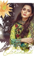 edenrobe-embroidered-winter-collection-2017-13