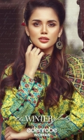 edenrobe-embroidered-winter-collection-2017-14