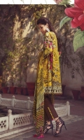 edenrobe-embroidered-winter-collection-2017-16