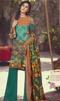 edenrobe-embroidered-winter-collection-2017-18