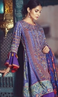 edenrobe-embroidered-winter-collection-2017-19