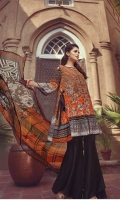 edenrobe-embroidered-winter-collection-2017-22