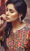 edenrobe-embroidered-winter-collection-2017-23