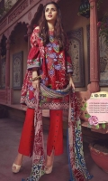 edenrobe-embroidered-winter-collection-2017-25