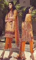 edenrobe-embroidered-winter-collection-2017-27