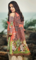 edenrobe-lawn-kurtis-collection-2018-30