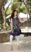 edenrobe-lawn-kurtis-collection-2018-31