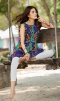 edenrobe-lawn-kurtis-collection-2018-32