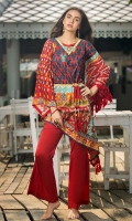 edenrobe-lawn-kurtis-collection-2018-33