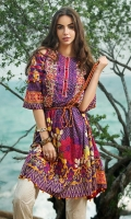 edenrobe-lawn-kurtis-collection-2018-35