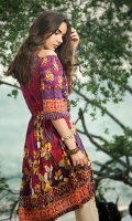 edenrobe-lawn-kurtis-collection-2018-36