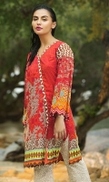 edenrobe-lawn-kurtis-collection-2018-37