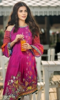 edenrobe-lawn-kurtis-collection-2018-39