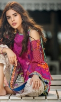 edenrobe-lawn-kurtis-collection-2018-40