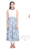 ego-kurti-collection-for-july-2015-16