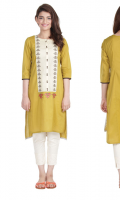 ego-kurti-collection-for-july-2015-17