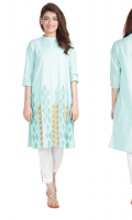 ego-kurti-collection-for-july-2015-18