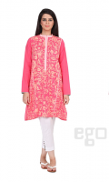 ego-kurti-collection-for-july-2015-19