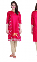 ego-kurti-collection-for-july-2015-21