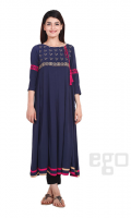 ego-kurti-collection-for-july-2015-3