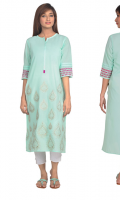 ego-kurti-collection-for-july-2015-5
