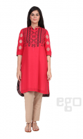 ego-kurti-collection-volume-ii-for-2015-13