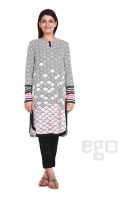 ego-kurti-collection-volume-ii-for-2015-17