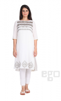 ego-kurti-collection-volume-ii-for-2015-18