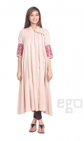 ego-kurti-collection-volume-ii-for-2015-20