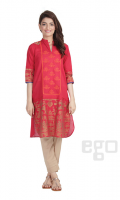 ego-kurti-collection-volume-ii-for-2015-9