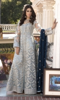 elaf-premium-chiffon-collection-volume-ii-2019-15
