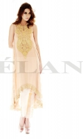 elan-bridal-dresses-for-march-2015-20