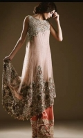 elan-bridal-dresses-for-march-2015-25