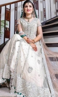 elan-bridal-dresses-for-march-2015-29